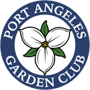 Port Angeles Garden Club